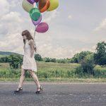 Walk と Work の簡単な発音方法